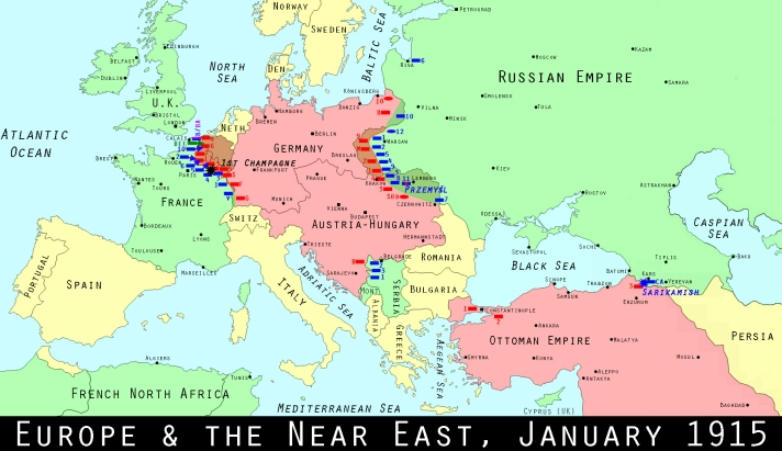 europe_january_1915_2